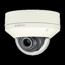 IP камера Hanwha techwin XNV-L6080