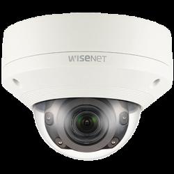 IP камера Hanwha techwin XNV-8080R