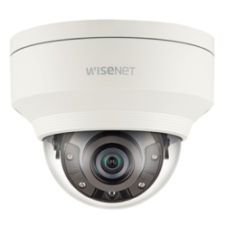 IP камера Hanwha techwin XNV-8020R