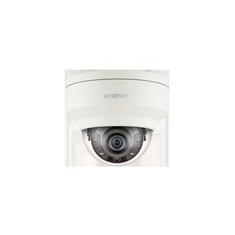 IP камера Hanwha techwin XNV-8040R