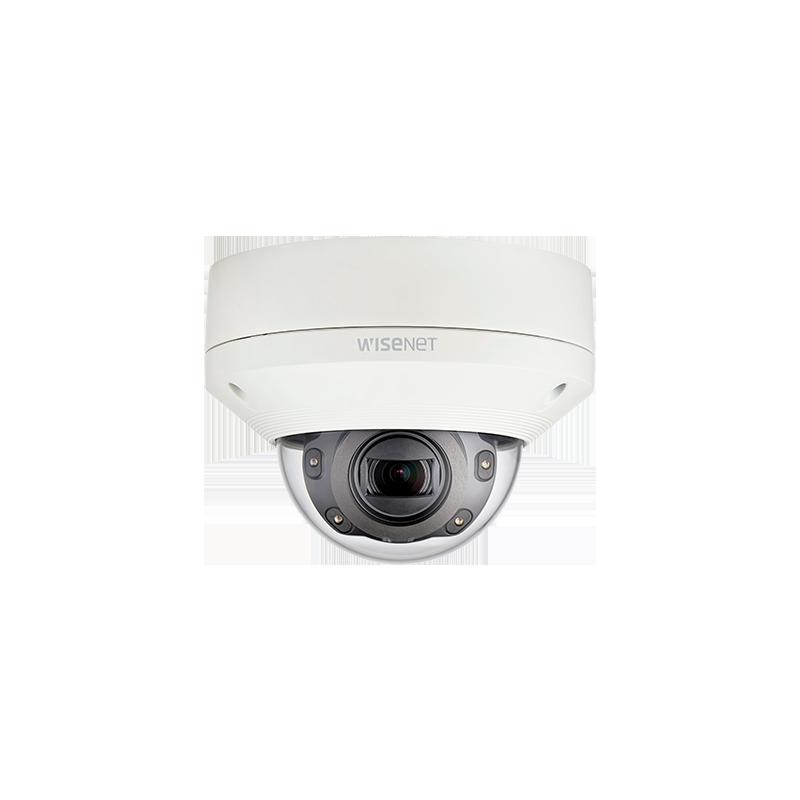 IP камера Hanwha techwin XNV-6080R