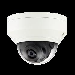 IP камера Hanwha techwin QNV-7020R