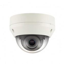 IP камера Hanwha techwin QNV-7080R