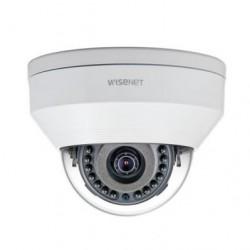 IP камера Hanwha techwin LNV-6020R