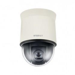 IP камера Hanwha techwin XNP-6320