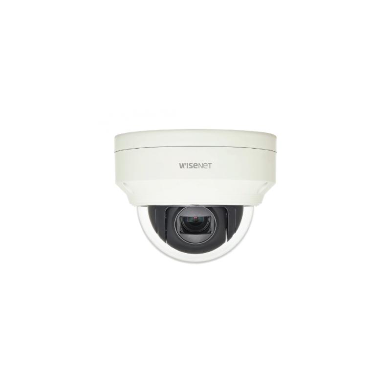 IP камера Hanwha techwin XNP-6040H