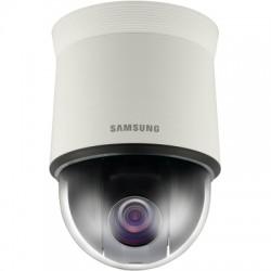 IP камера Hanwha techwin SNP-6321