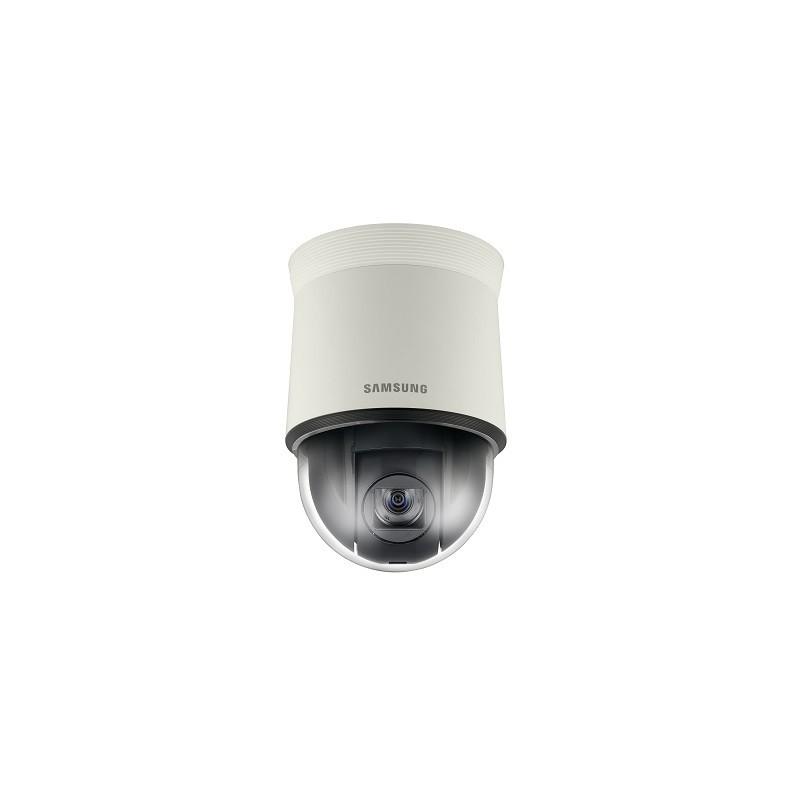 IP камера Hanwha techwin SNP-L6233