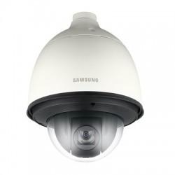 IP камера Hanwha techwin SNP-L6233H
