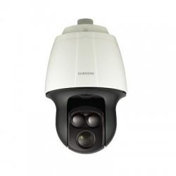 IP камера Hanwha techwin SNP-L6233RH