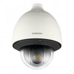 IP камера Hanwha techwin SNP-5430H