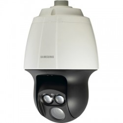 IP камера Hanwha techwin SNP-6320RH
