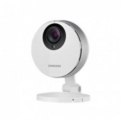 IP камера Hanwha techwin SNH-P6410BN