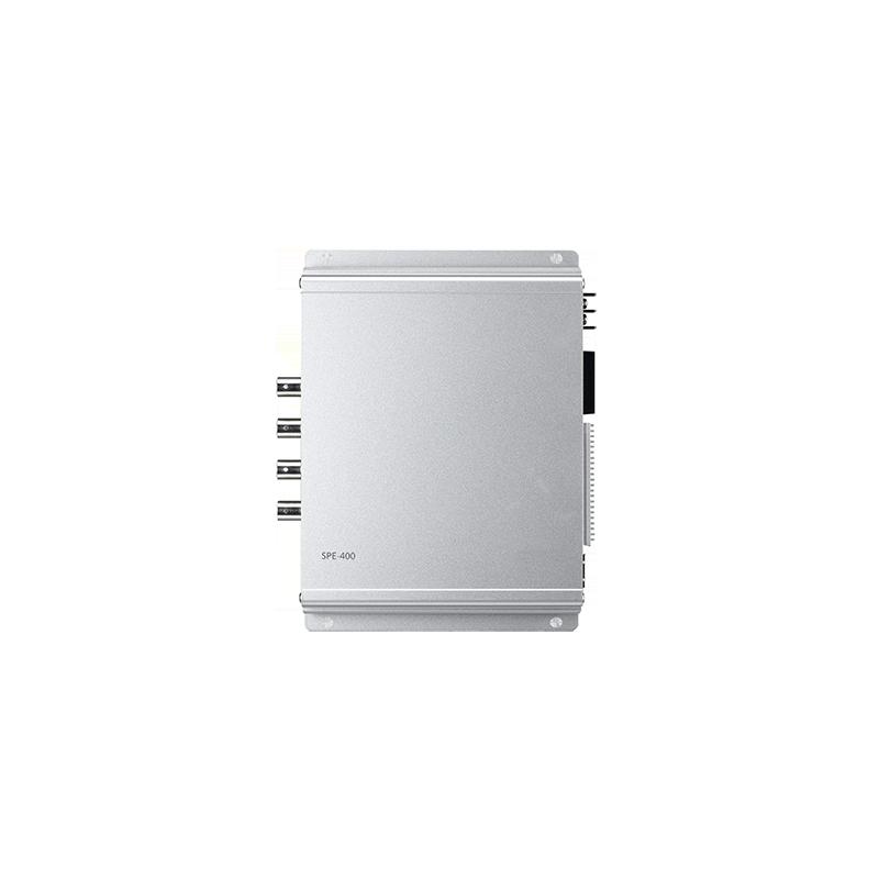 IP видеокодер Hanwha techwin SPE-400