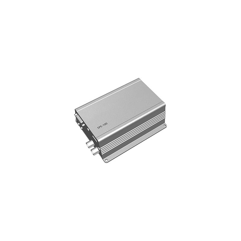 IP видеокодер Hanwha techwin SPE-100