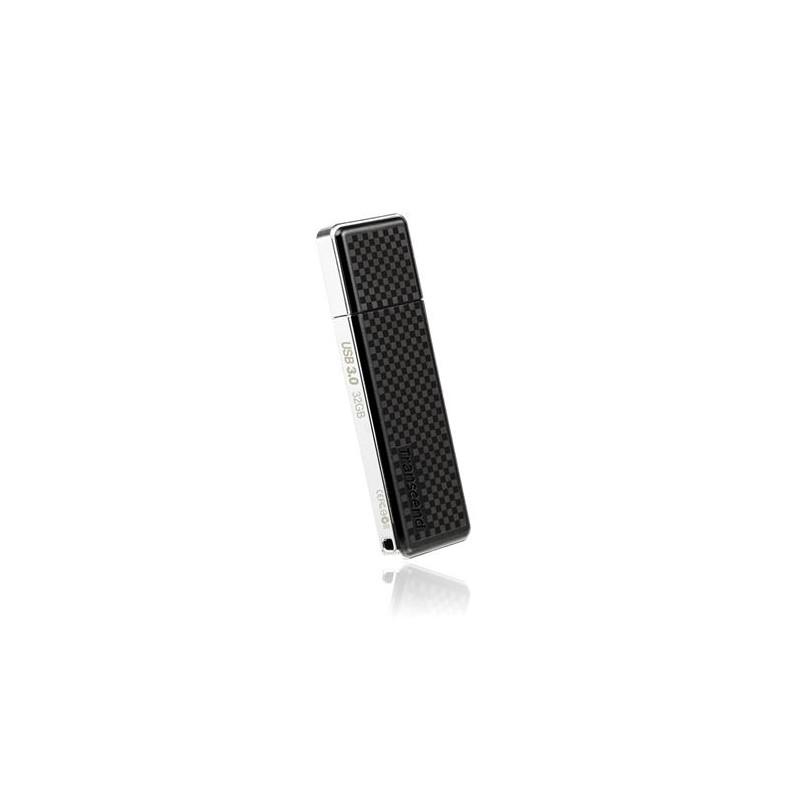 Накопитель Transcend 32GB USB 3.0 JetFlash 780