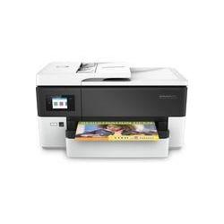МФУ HP OfficeJet 7720A