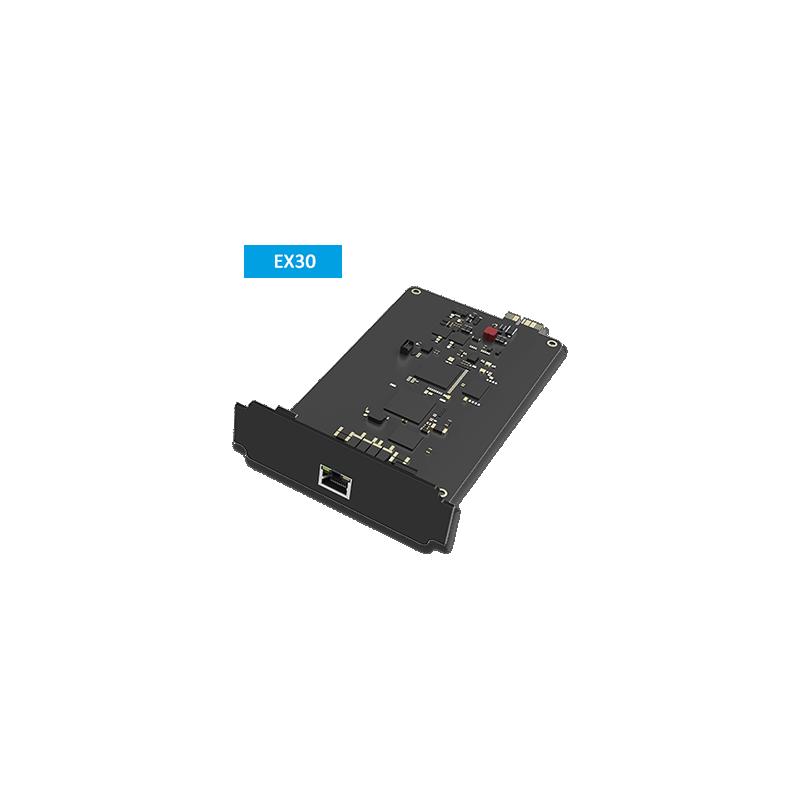 Модуль Yeastar EX30 (1 PRI)