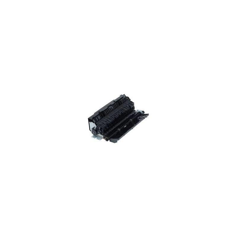 Модуль для двусторонней печати C1 Canon iR