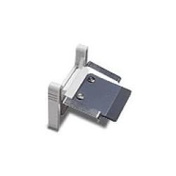 Комплект разделительных площадок для сканеров Kodak i1120