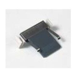 Подающий модуль для документ-сканеров Kodak i30/i40/ScanStation