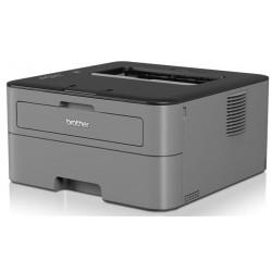 Принтер Brother HL-L2300DR