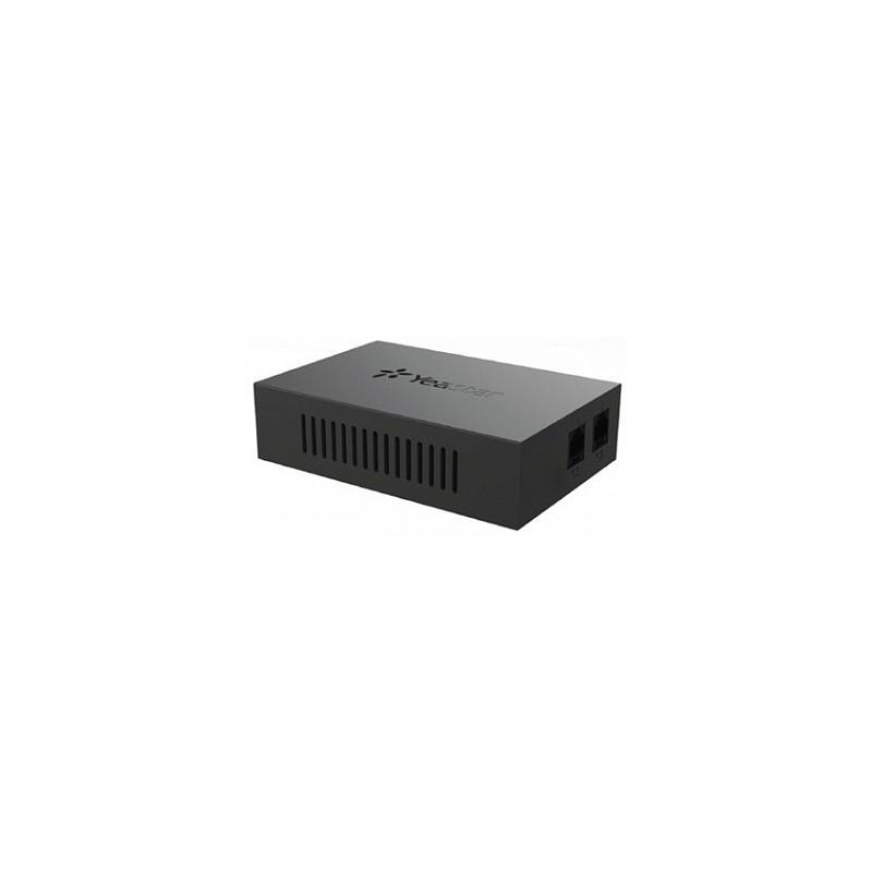 VoIP-шлюз Yeastar NeoGate TA200