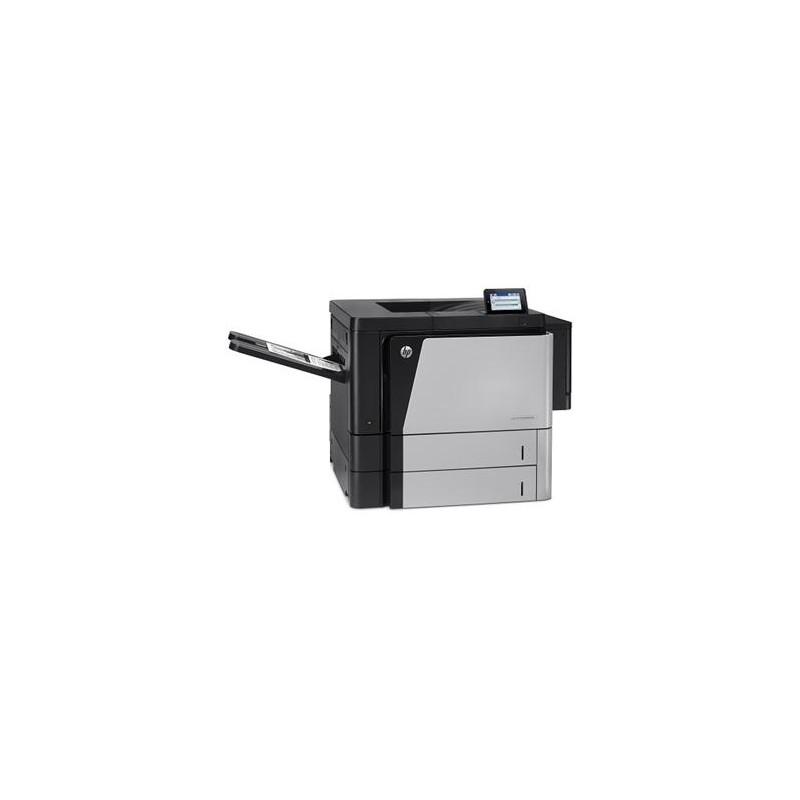 Принтер HP LJ Enterprise M806dn