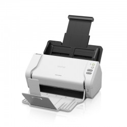 Документ-сканер Brother ADS2200