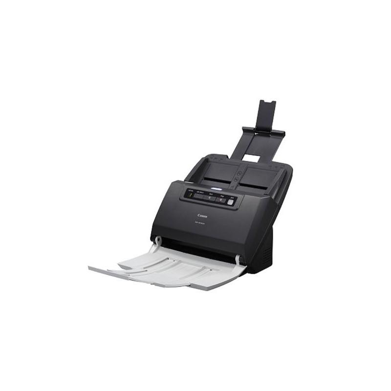 Документ-сканер Canon DR-M160II