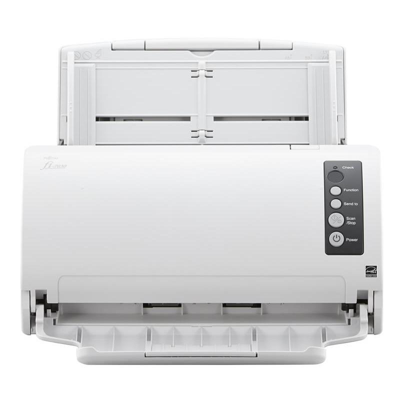 Документ-сканер Fujitsu fi-7030