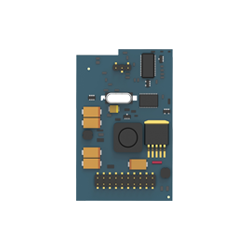 Модуль Yeastar GSM (1 GSM)