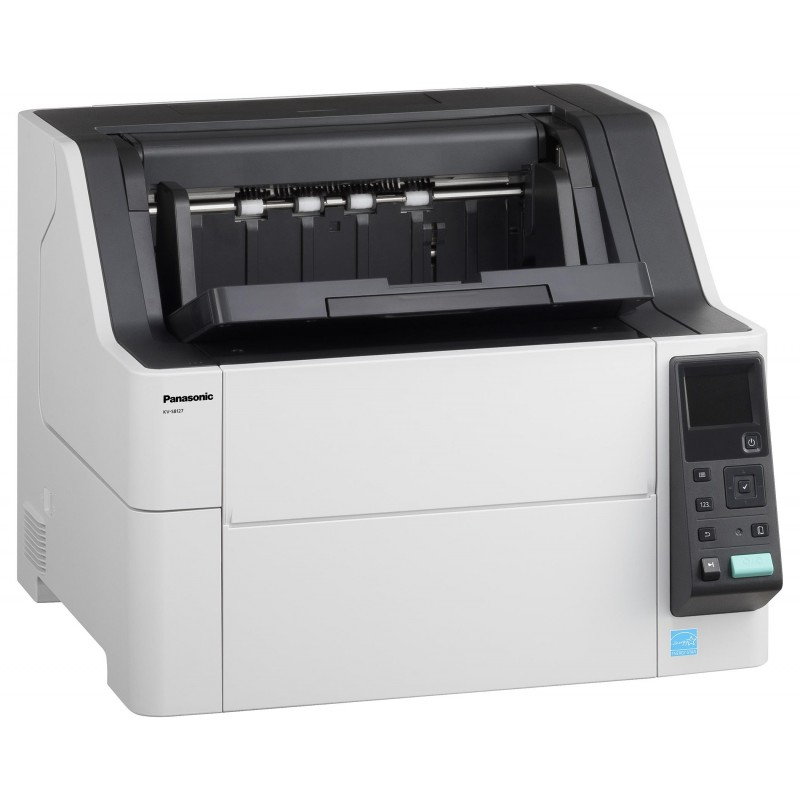 Документ-сканер Panasonic KV-S8127