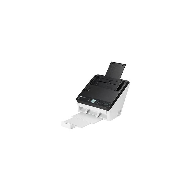 Документ-сканер Panasonic KV-S1058Y