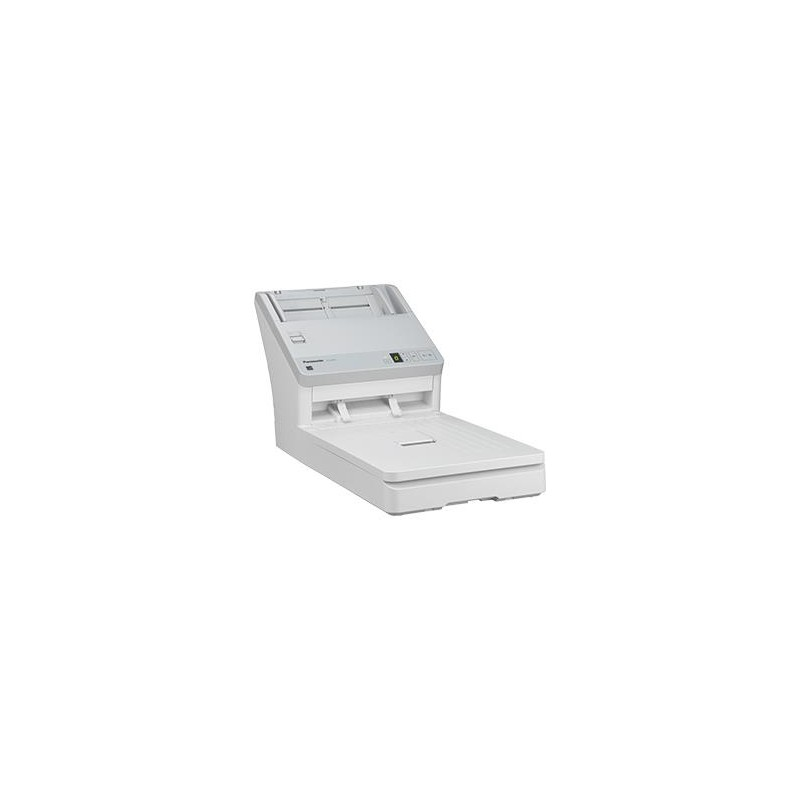 Документ-сканер Panasonic KV-SL3056