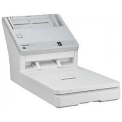 Документ-сканер Panasonic KV-SL3066