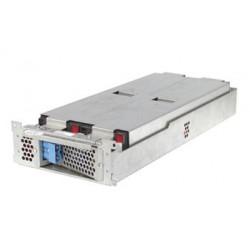 Батарея APC Replacement Battery Cartridge 43