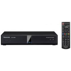 Система ВКС Panasonic VC1000