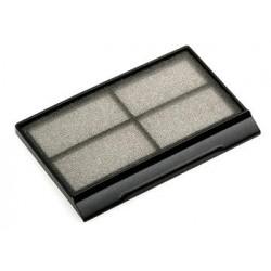Воздушный фильтр Epson 019