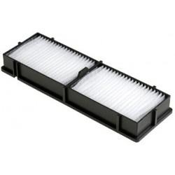 Воздушный фильтр Epson 021