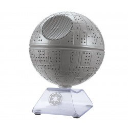 Акустическая система eKids/iHome Disney, Star Wars, Death Star