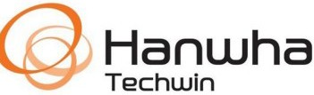 Hawha Techwin