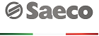 Saeco