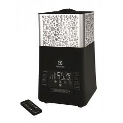 Увлажнитель воздуха Electrolux EHU-3710D / ультразвуковой / 5 л