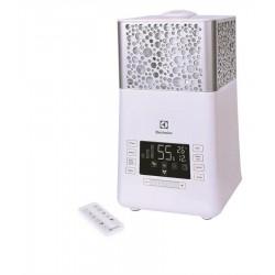Увлажнитель воздуха Electrolux EHU-3715D / ультразвуковой / 5 л