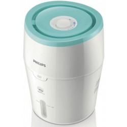 Очиститель-увлажнитель воздуха Philips HU4801/01