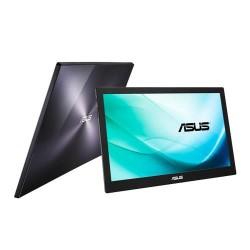 """Монитор LCD Asus 15.6"""" MB169B (90LM0183-B01170)"""