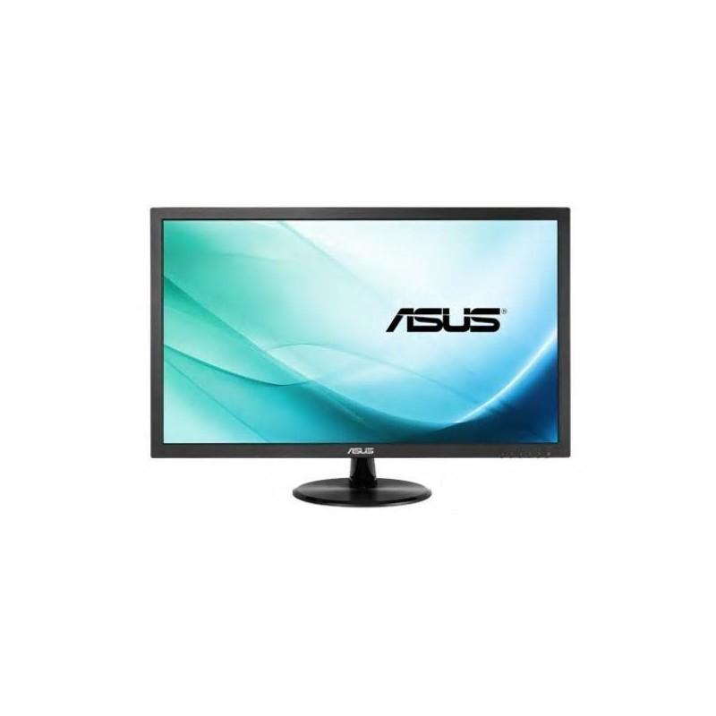 """Монитор LCD Asus 21.5"""" VP228DE (90LM01K0-B04170)"""