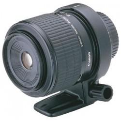 Объектив Canon MP-E 65mm f/2.8 1-5x Macro
