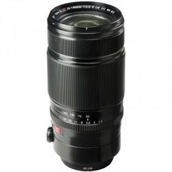 Объектив Fujifilm XF 50-140mm F2.8 R LM OIS WR